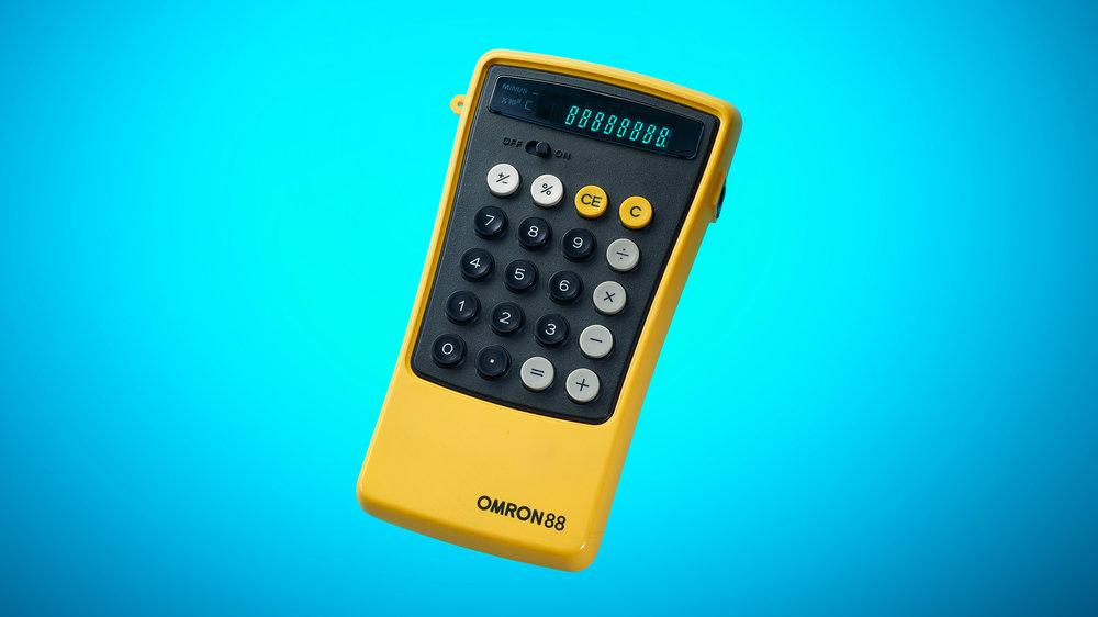 161221_OmronCalculator.jpg