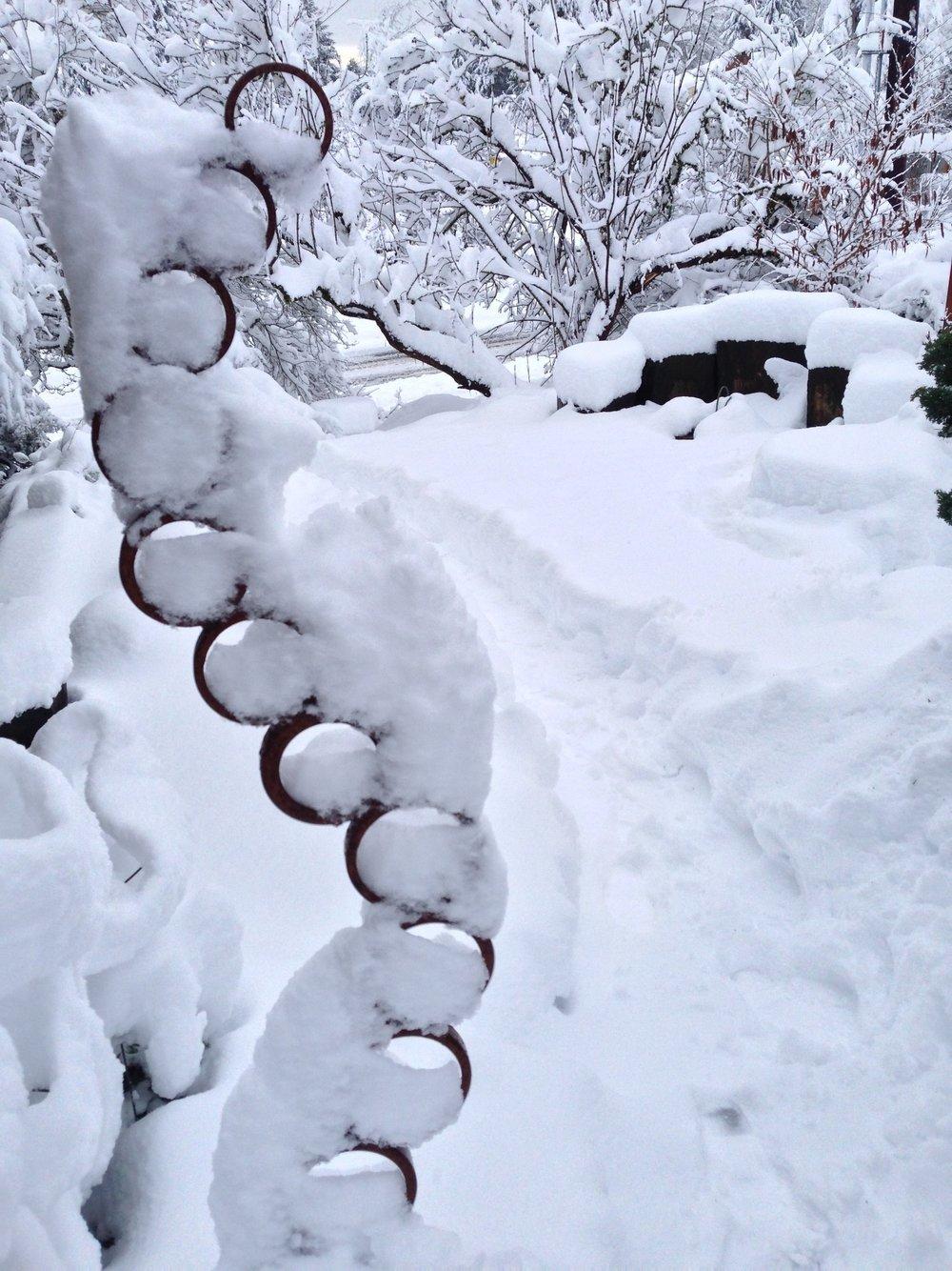 AlyseLansing_snowpath1