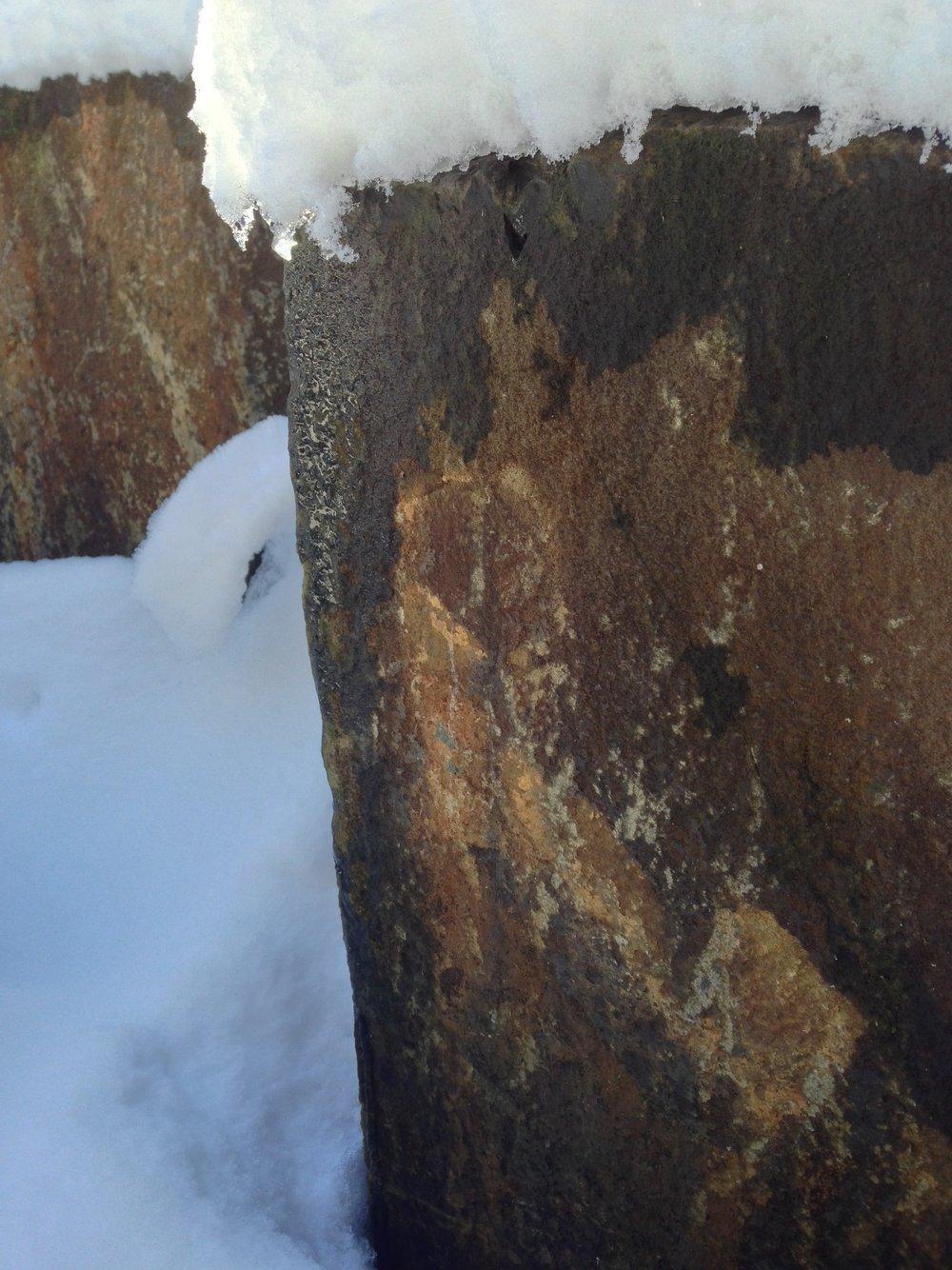 AlyseLansing_snowpatterns8