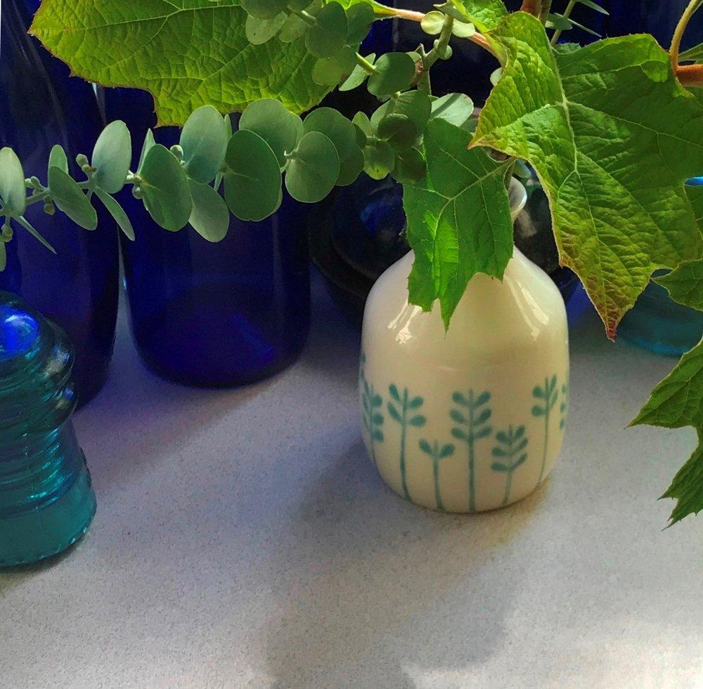 AlyseLansing_2017-07-10_Oakleaf-Euc-Vase_7