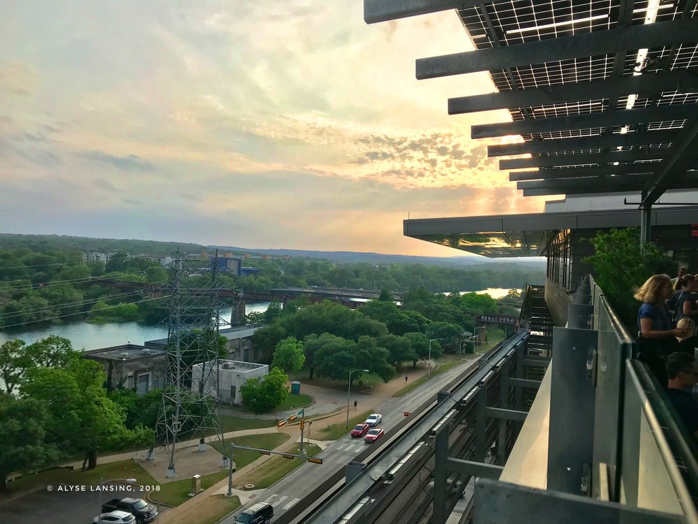 AlyseLansing_rooftop6.jpg