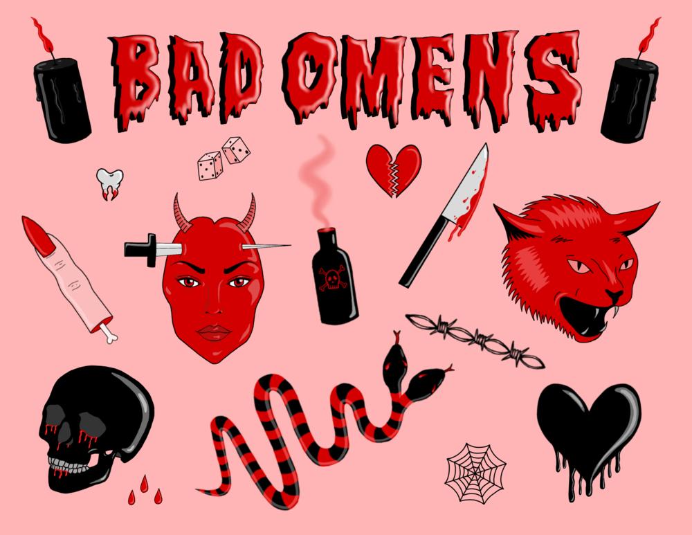 BadOmens.png