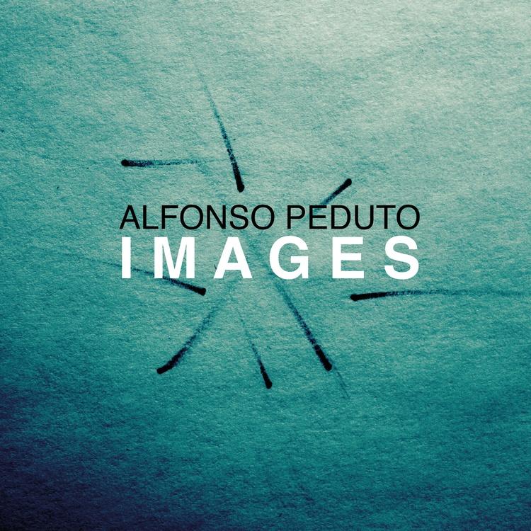 IMAGES - 2015, 42min