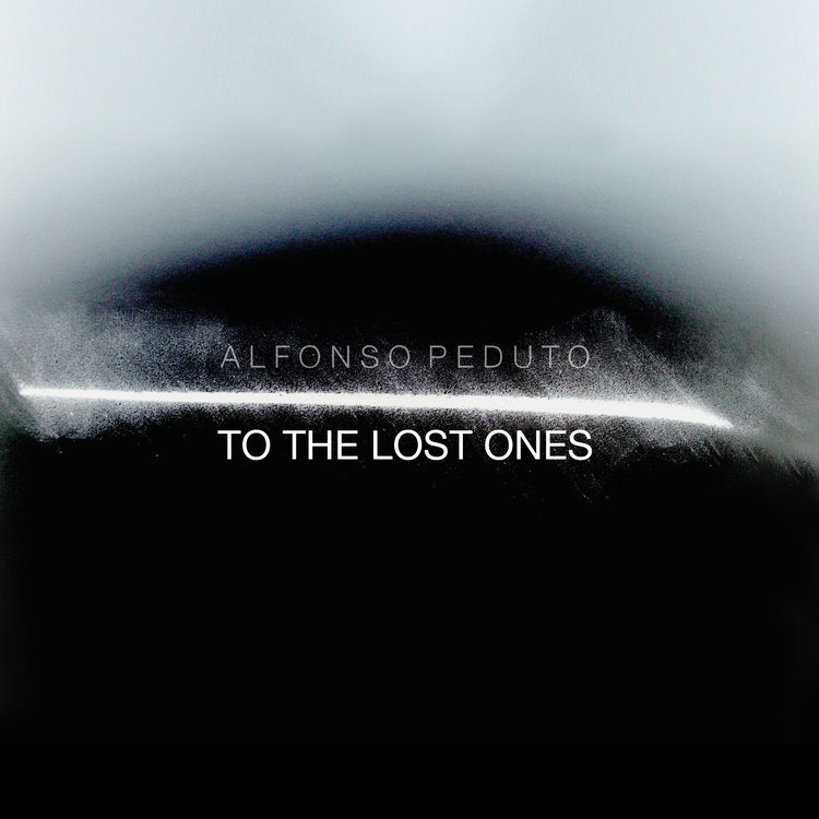 TO THE LOST ONES - 2016, 23min