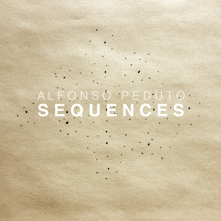 Sequences - 2016, 52min