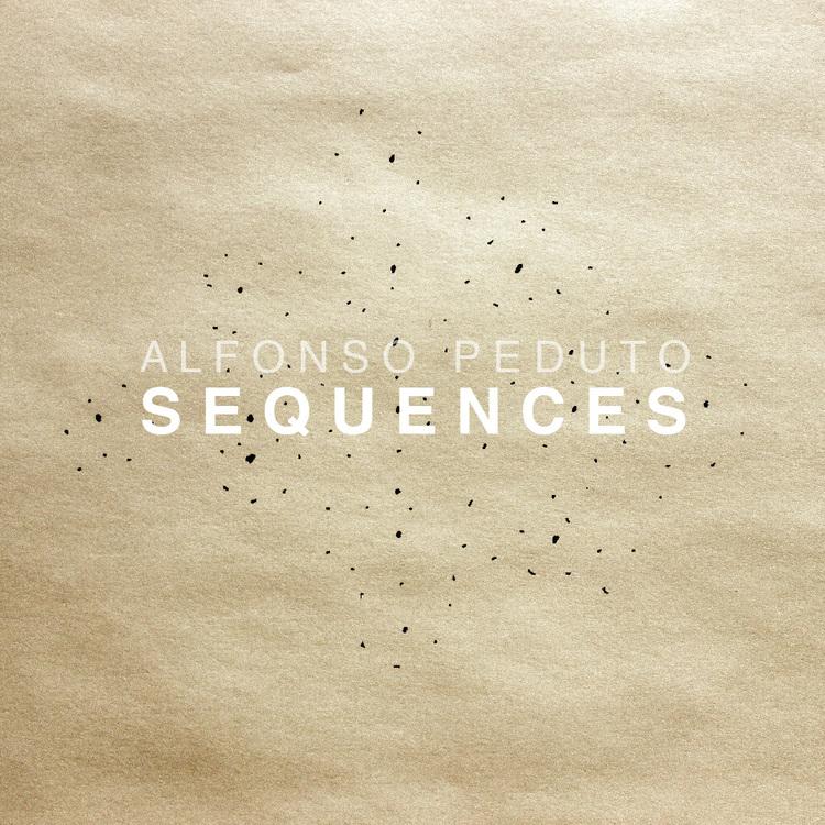 Sequences - 2016, 52min