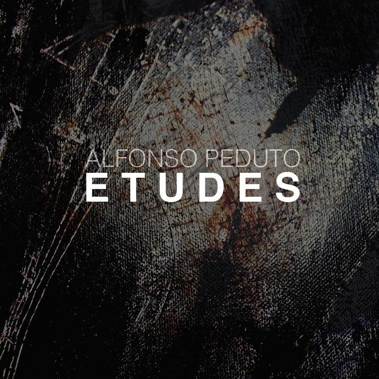 etudes - 2013, 18min