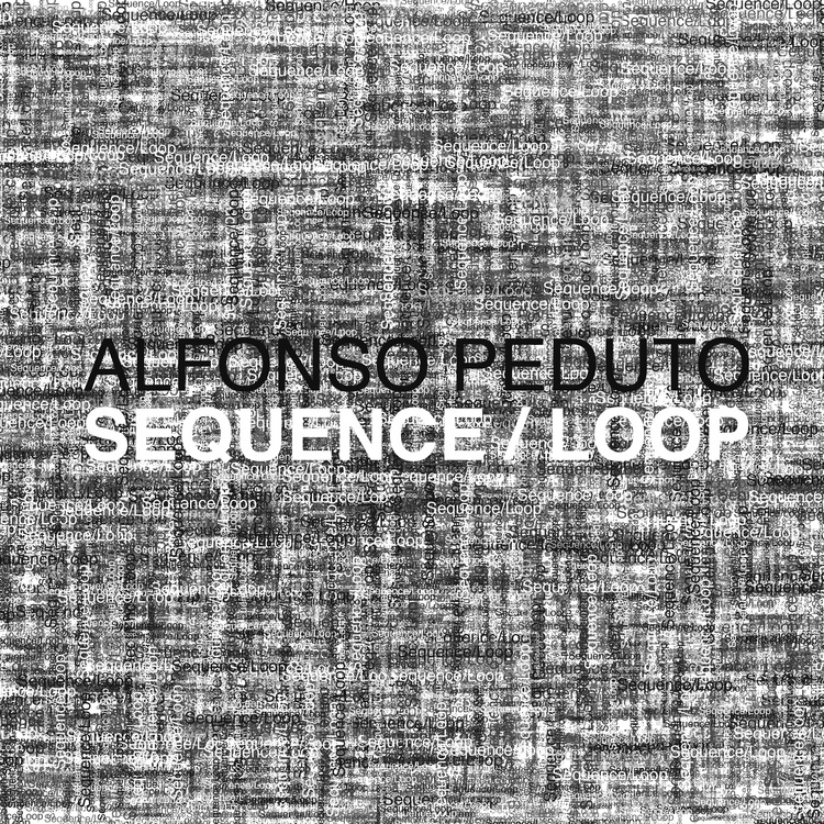 sequence/loop - 2014, 20min