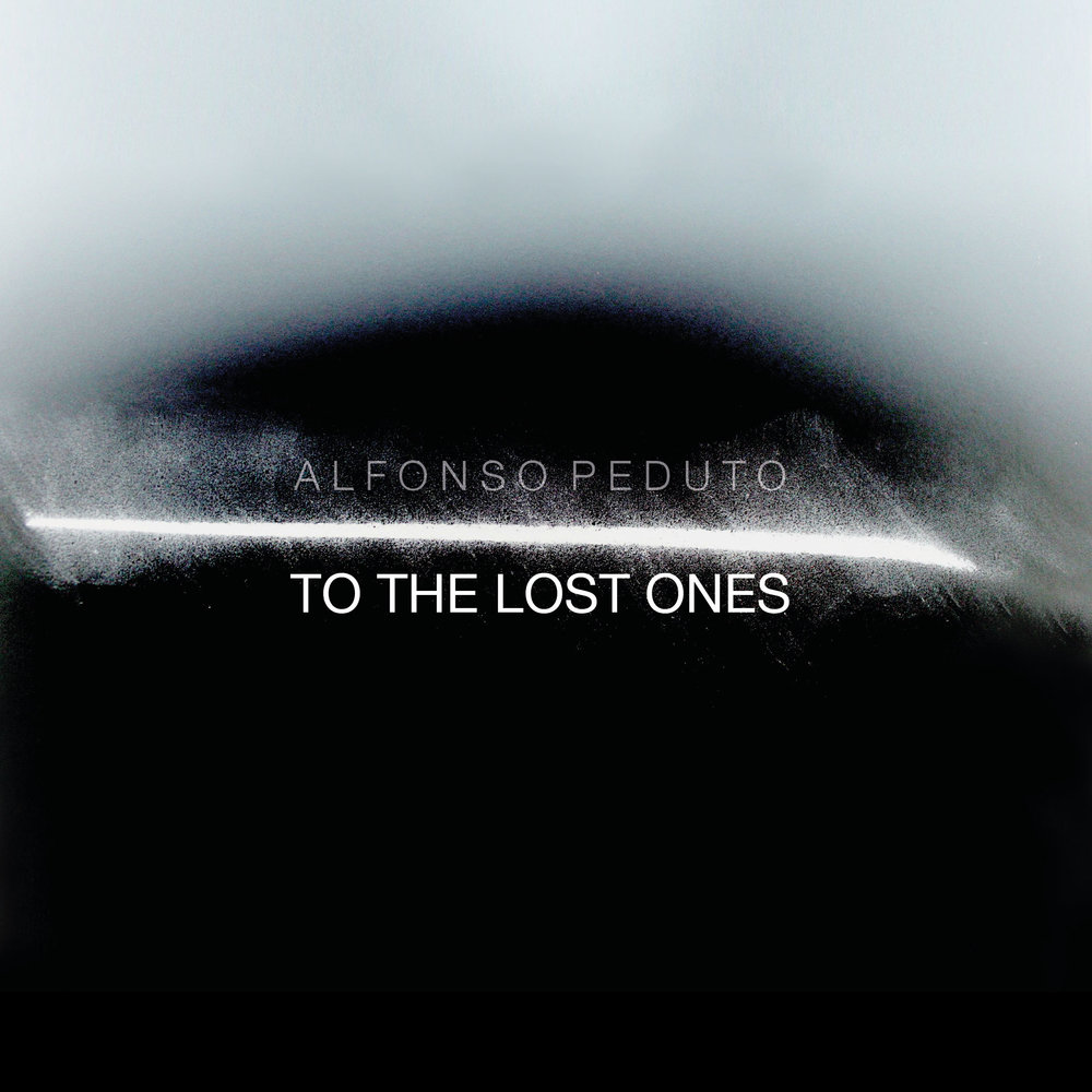 To the Lost Ones (Cover).jpg