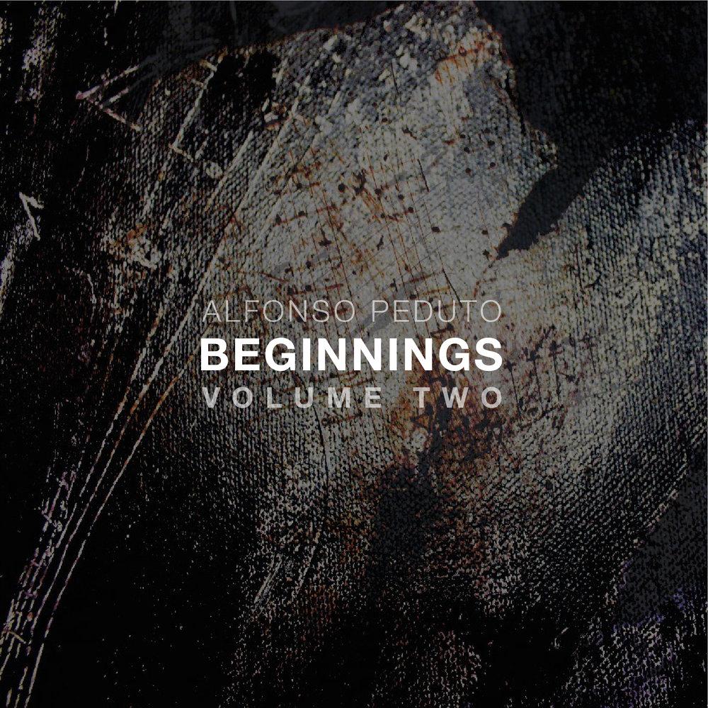 BEGINNINGS-final-covers-01.jpg