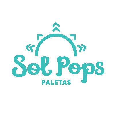 Saylors_SolPops