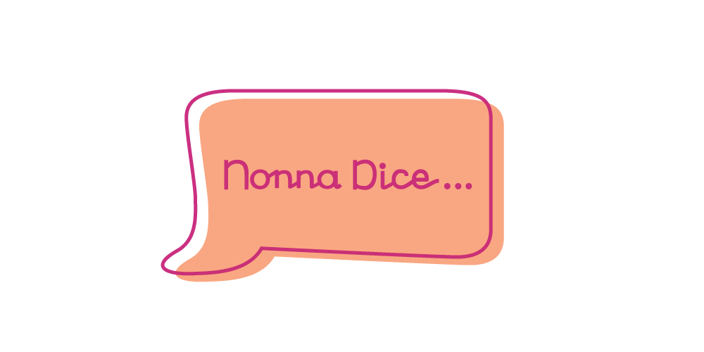 NonnaDice_Mark.png