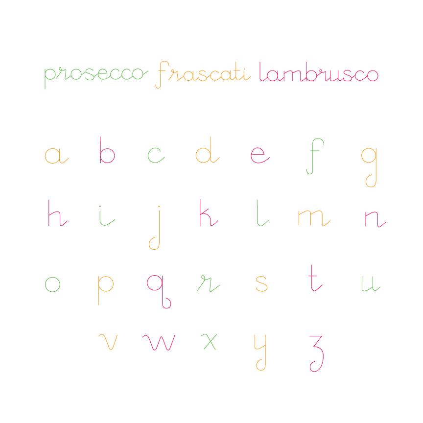 NonnaDice_Alphabet