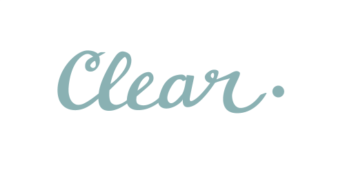 ClearMark.png