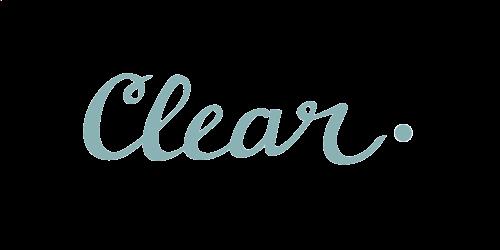 ClearMark.png