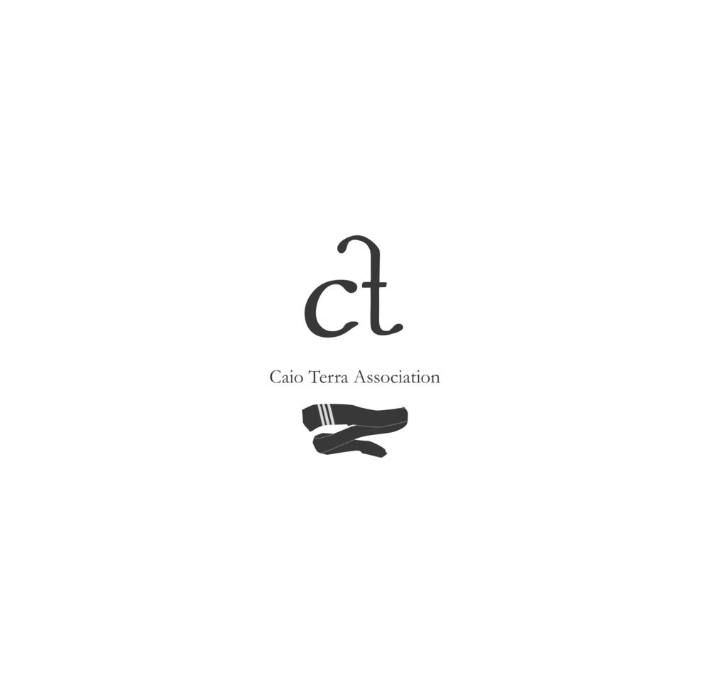 cta logo big4 - whitebg.png