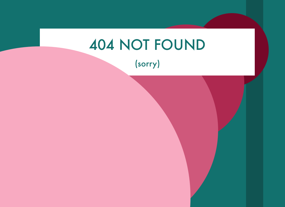 Day 8 4-11 404page.png