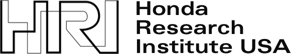 hri_logo_with-text_580px.png