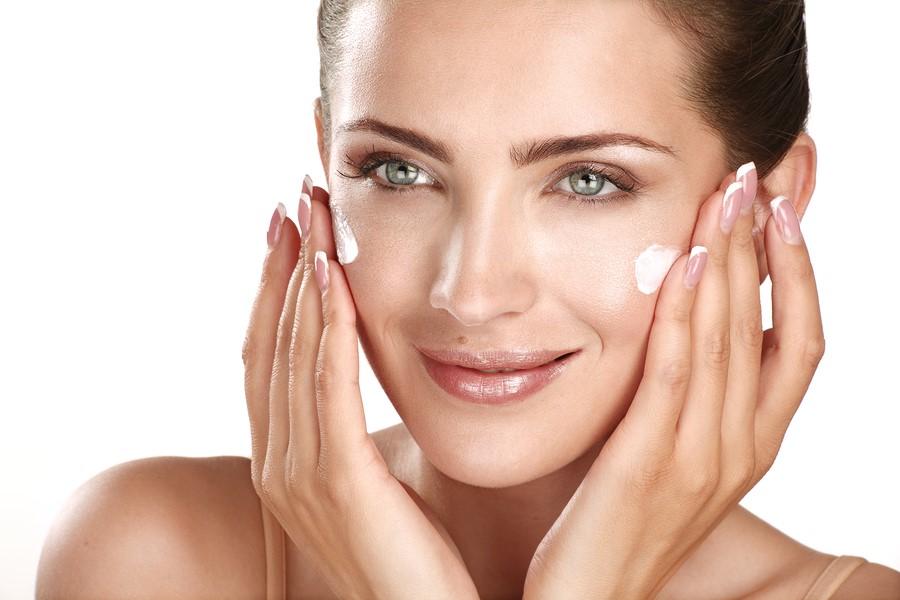 Bio Pacific Skincare