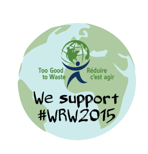 WRW 2015 Button.png