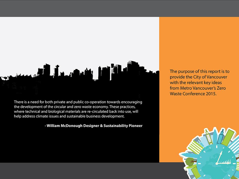 zerowaste report page2-01-01-01-01-01-01sm.jpg