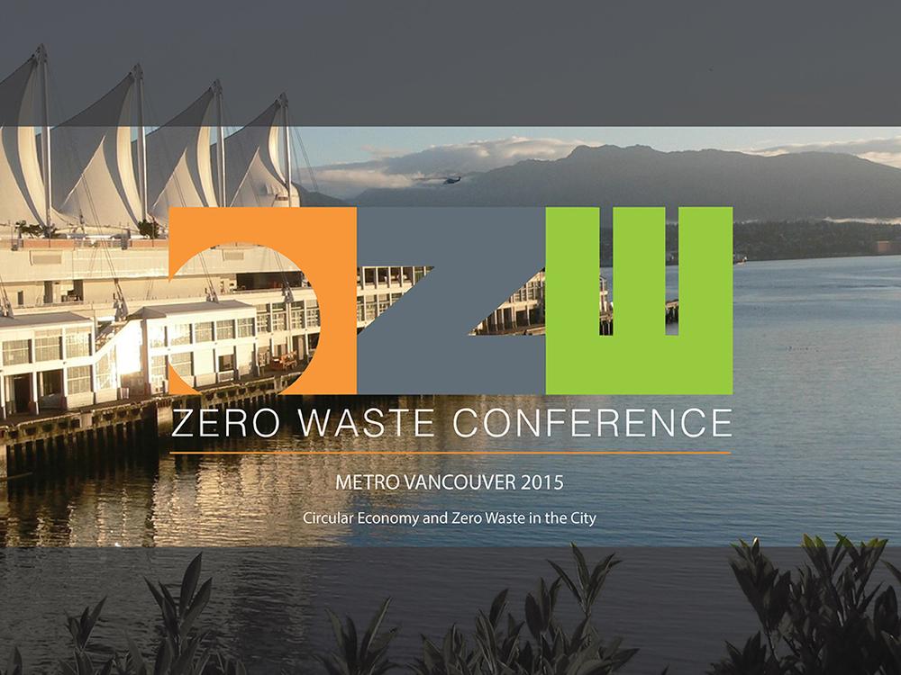 zerowaste report page1-01-01-01sm.jpg