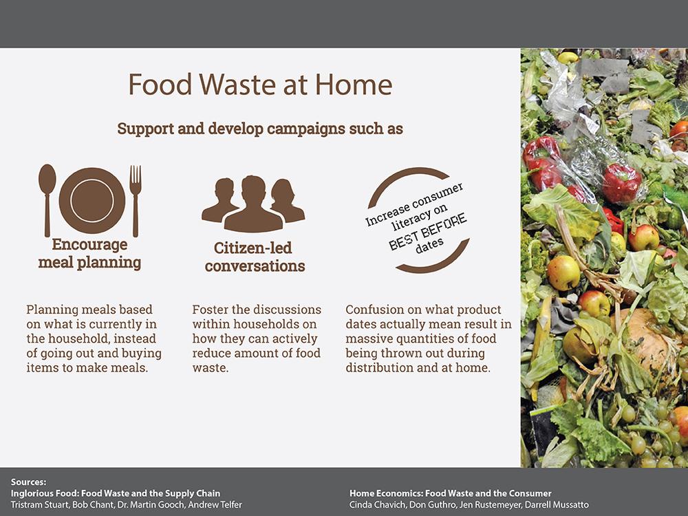 zerowaste report pagefh-01-01-01-01sm.jpg