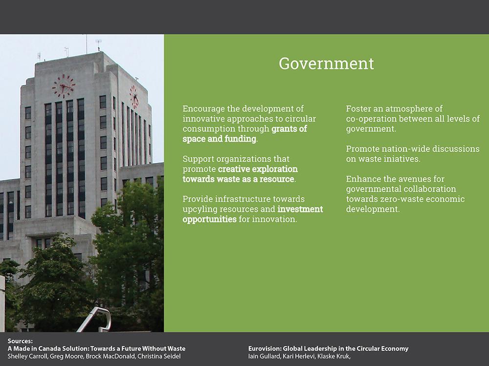 zerowaste report pageg-01-01-01sm.jpg
