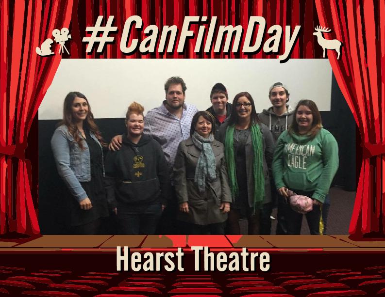 Hearst Theatre-01-02-03-01.jpg