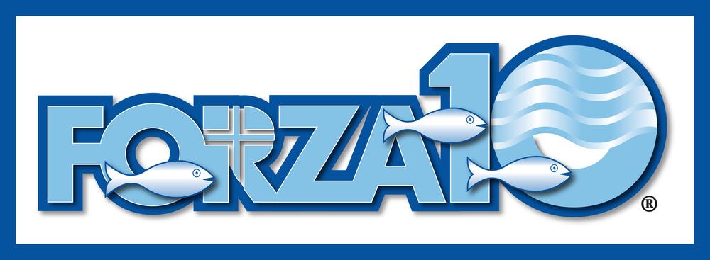 Logo Forza10 sito.jpg