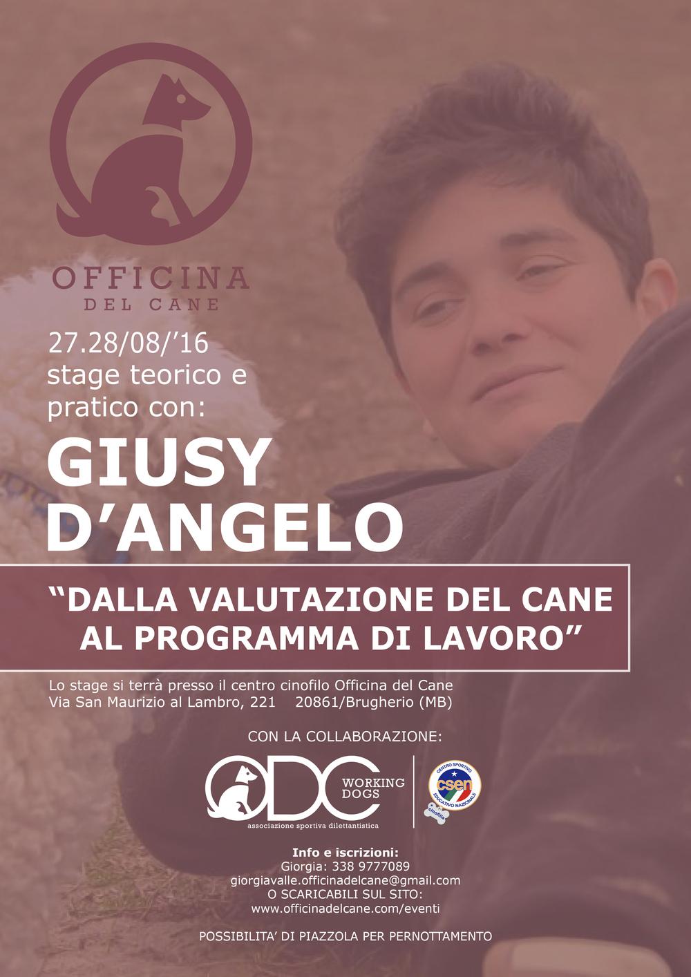 Locandina Giusy D'Angelo.jpg