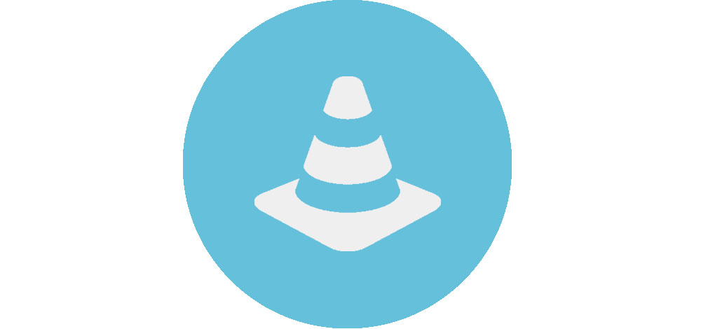 cone-icon.jpg