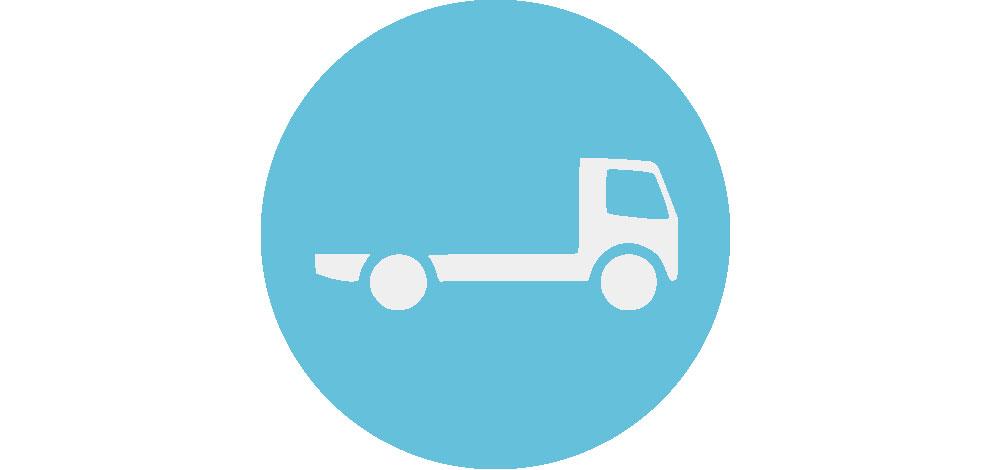 lorry-icon.jpg