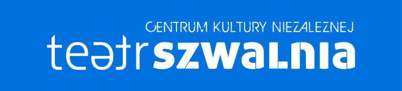 logo szwalnia.jpg