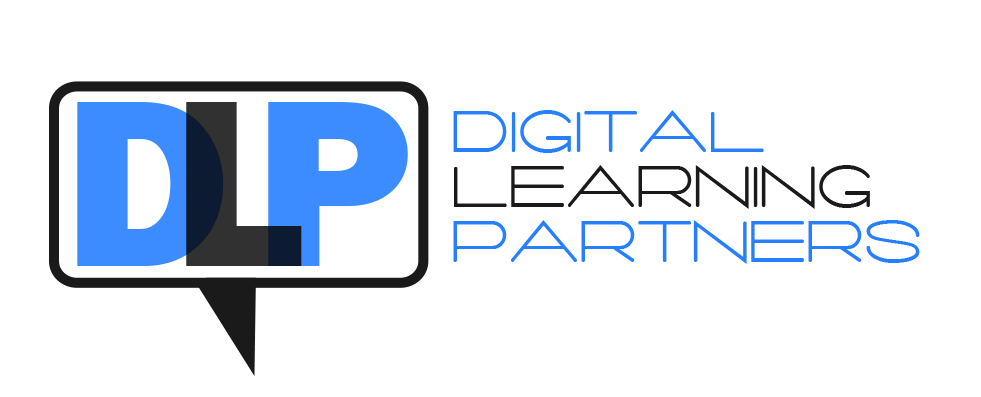 Digital Learning Partners Logo.jpg