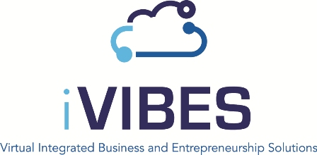 iVIBES logo - resized down.jpg