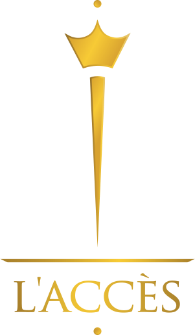 Ofiicial Logo.png