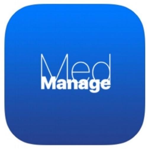 MedManage Logo.JPG