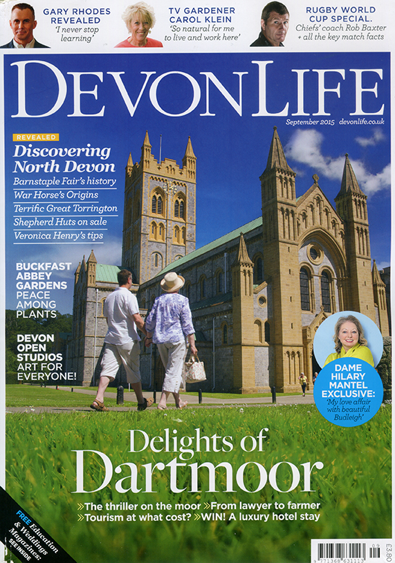 devon_life_magazine_sept_2015_bespoke_bicycles_hartley_london