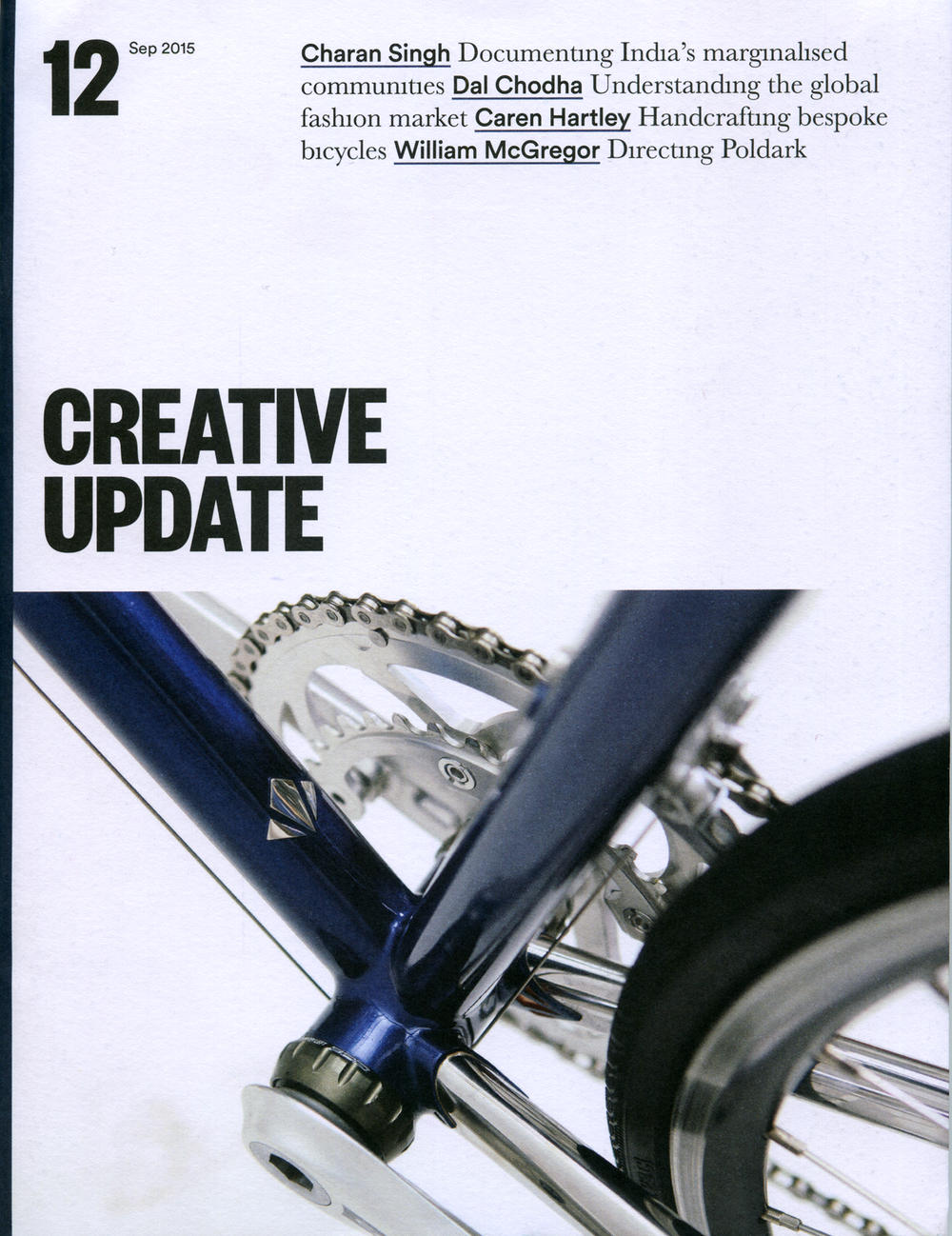 hc_creative_update_cover_bespoke_bicycles_hartley_london