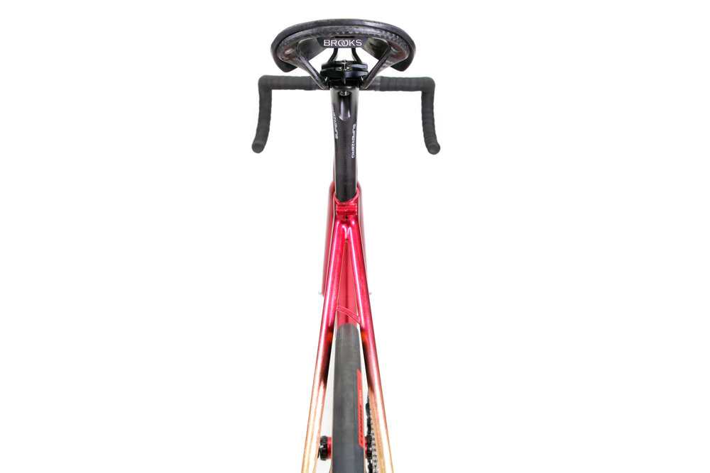 Hartley Cycles rear brooks(small).jpg