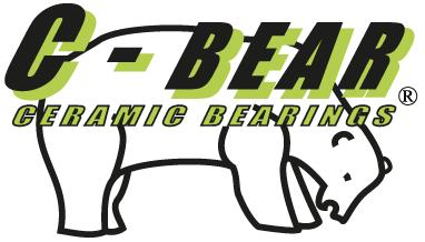c-bear-logo.png