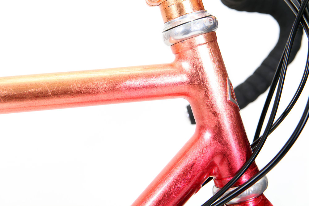 copper leaf headtube (small).jpg