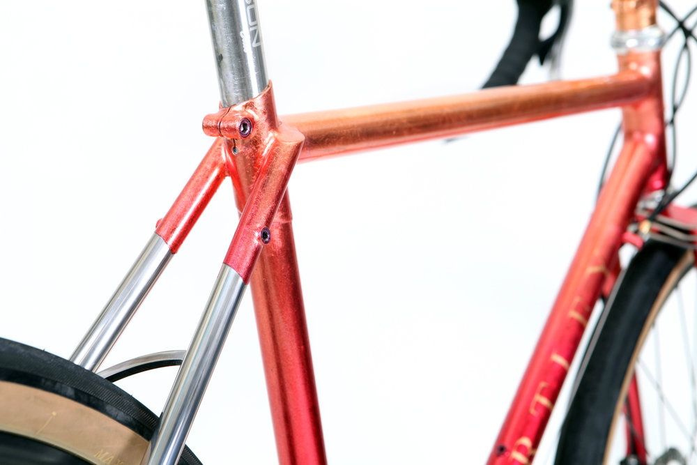 copper leaf seat stays (small).jpg