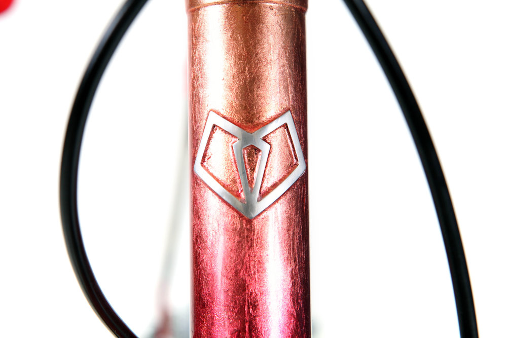 copper leaf headbadge 2 (small).jpg