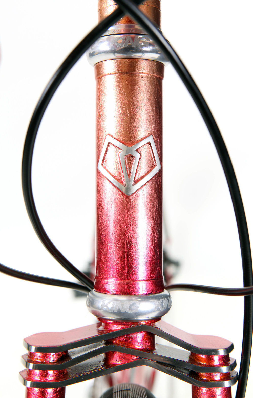 copper leaf headbadge (small).jpg