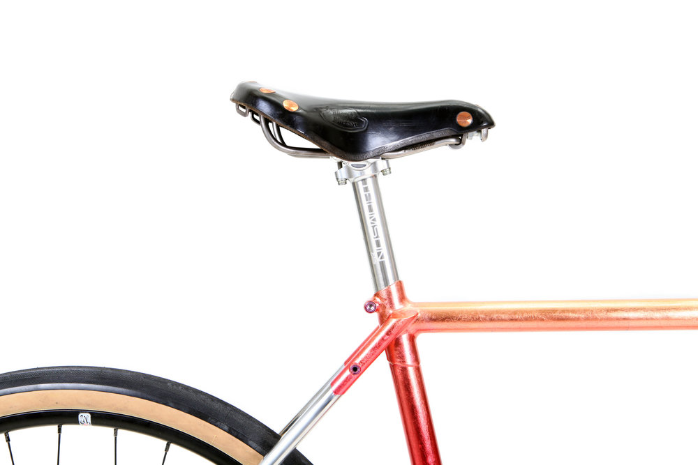 copper leaf saddle and seat cluster (small).jpg