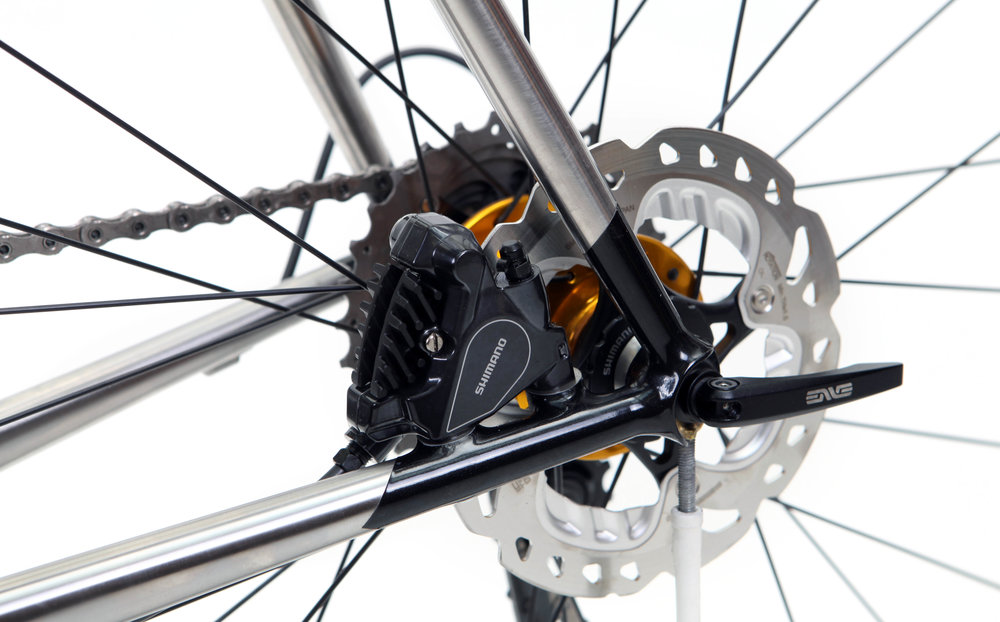 Michaels rear brake mount (small).jpg