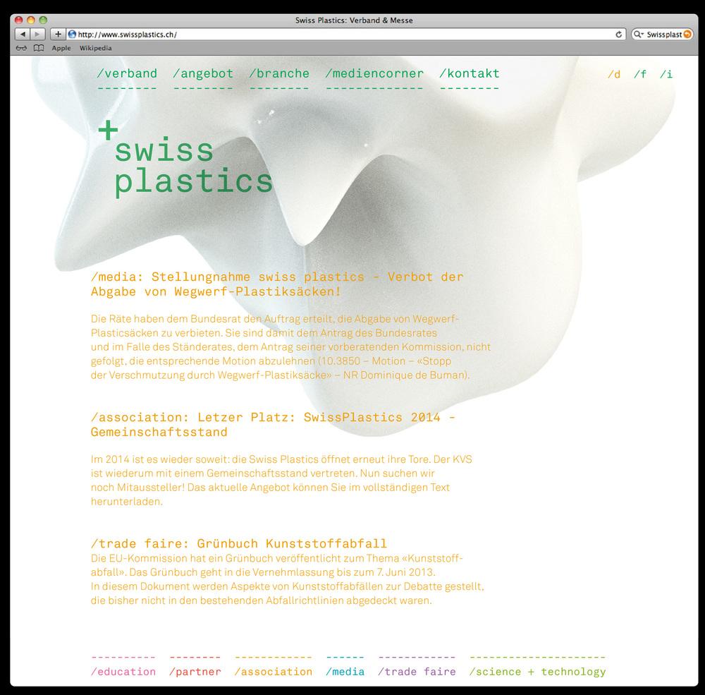 swiss_plastics-9-01.jpg