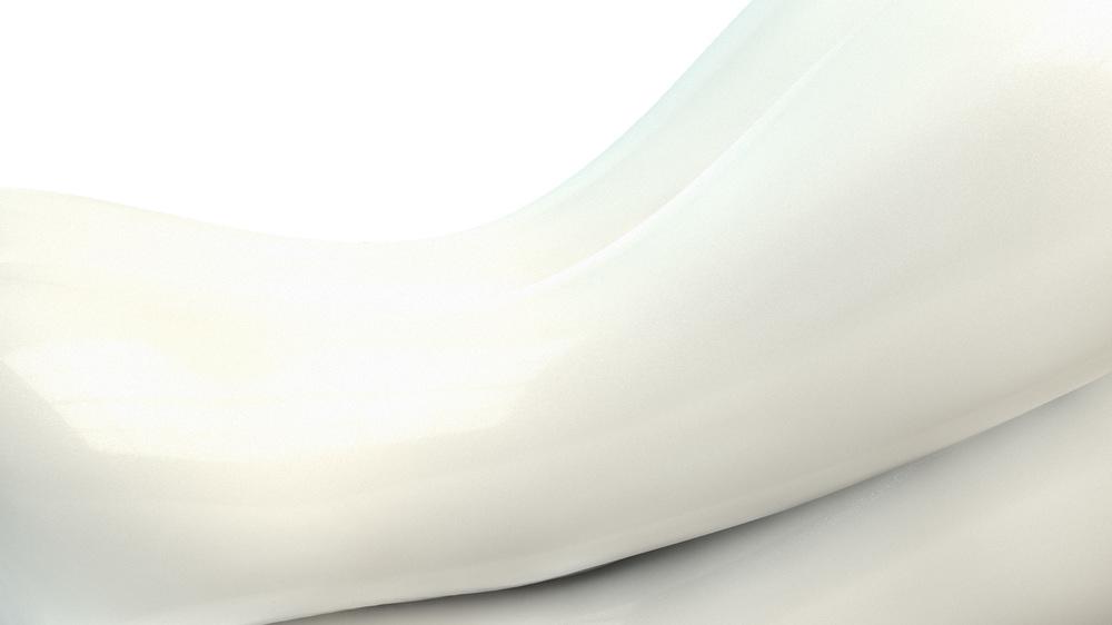 swiss_plastics-11.jpg